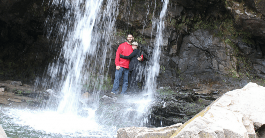 20 Best Smoky Mountain Hikes for Families | Mom Explores the