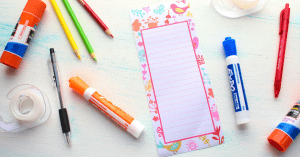Free school supplies and back to school events in Knoxville, TN