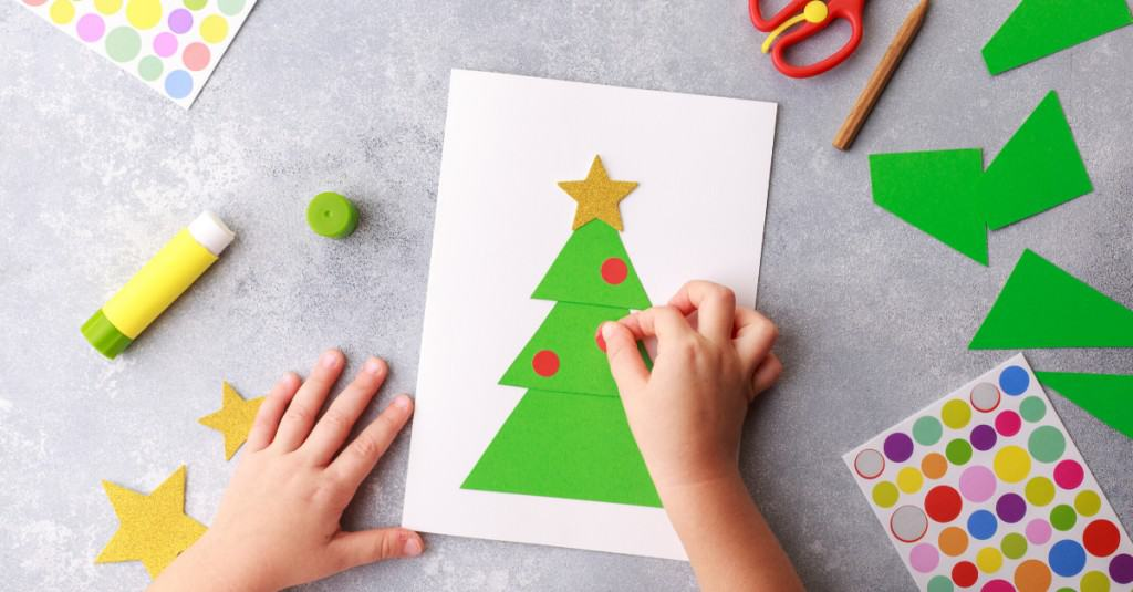 Christmas Events in Knoxville TN