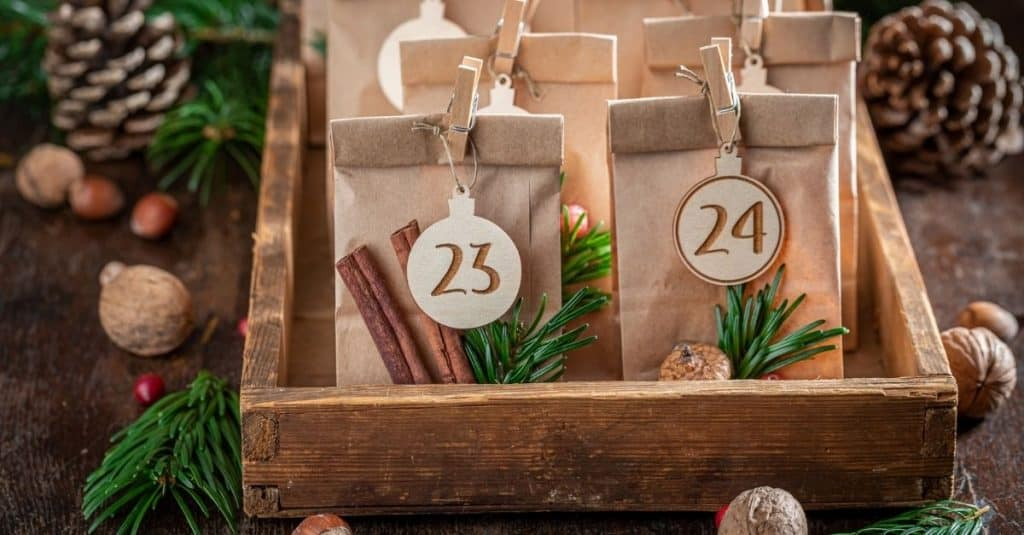 Knoxville TN Christmas Craft Fairs